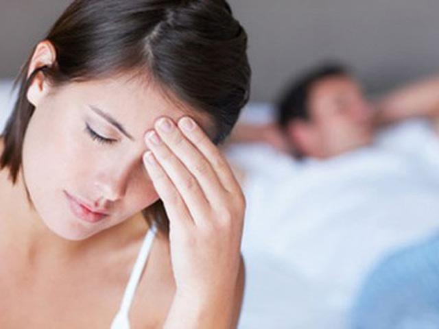 Lãnh cảm là gì? Nguyên nhân và cách điều trị mọi người cần biết