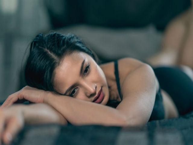 Người đẹp Thái Nhã Vân: Tôi may mắn được người yêu ủng hộ