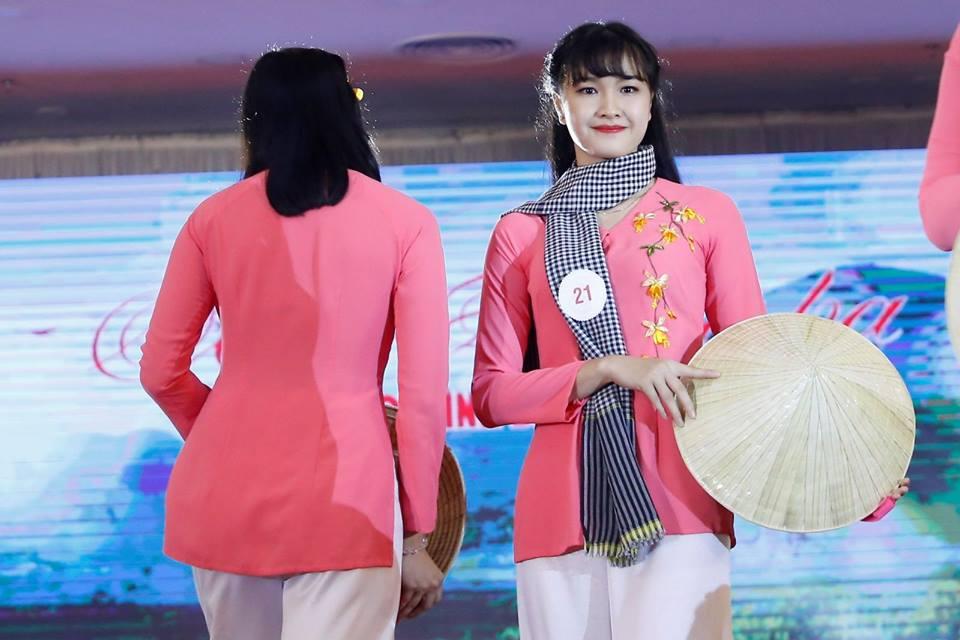 Cặp chị em bóng chuyền Việt Nam: Sắc nước hương trời, tài năng thiên phú - Ảnh 19.