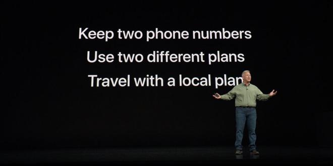 so sánh iphone xr và xs