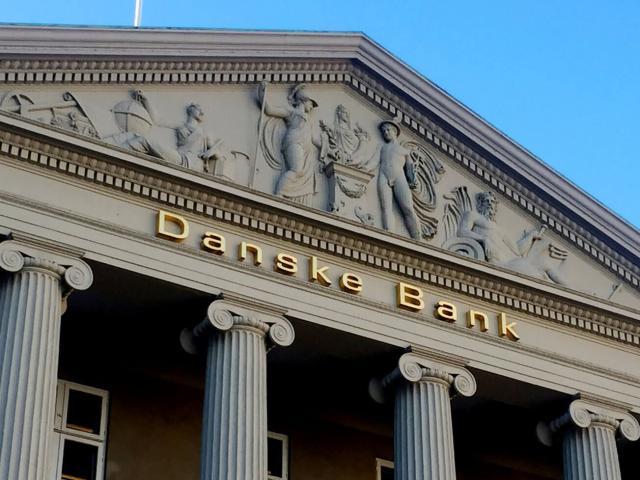 Choáng: Ngân hàng 9 năm rửa tiền mà không ai biết
