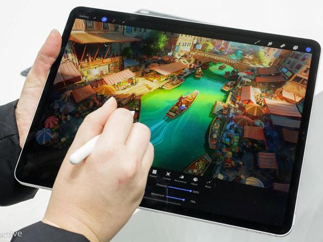 Đây là 5 lý do không nên nâng cấp lên iPad Pro mới
