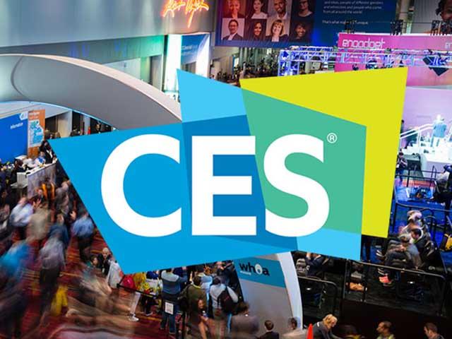 Samsung Electronics ẵm vô số giải thưởng sáng tạo tại CES 2019