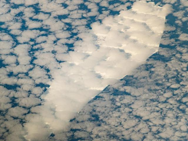 """Vật thể hình quan tài khổng lồ trôi đến """"nghĩa địa"""" của Nam Cực"""