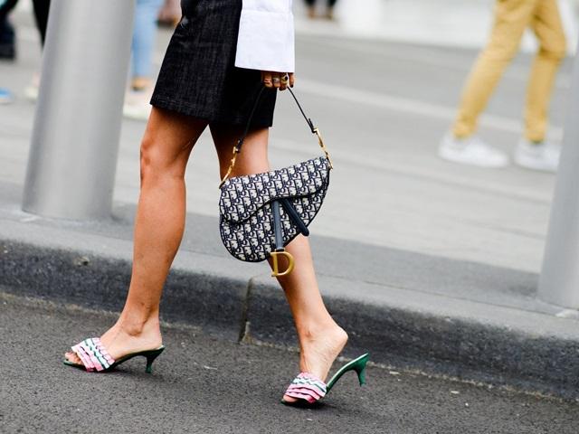 Những kiểu mua sắm khiến bạn nhanh cạn ví nhất