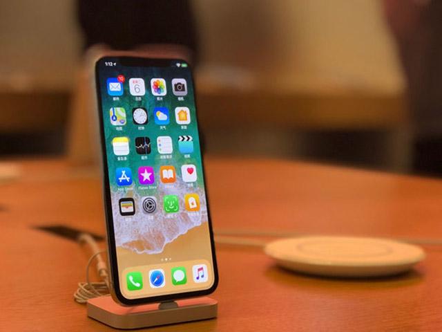 Tin HOT: iPhone X sắp tái xuất sau vài tháng bị khai tử, giá hấp dẫn hơn?