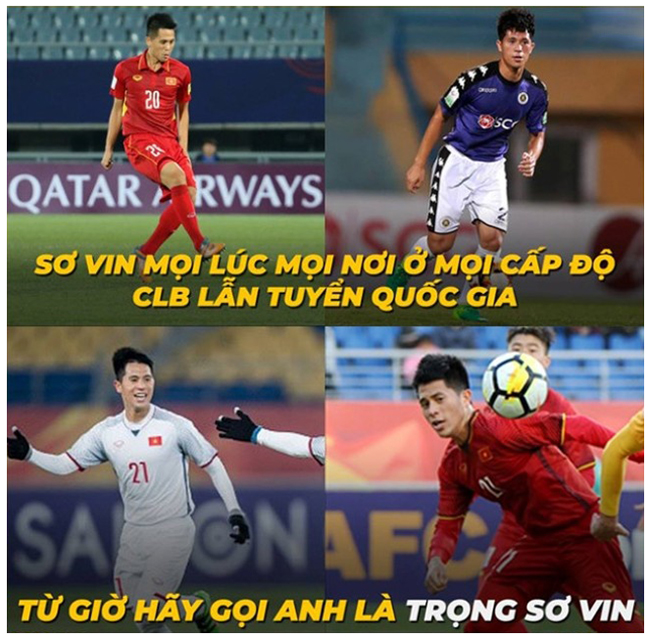 loat anh che doi tuyen viet nam sau vong bang aff cup 2018 hinh anh 10