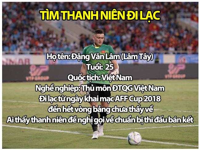 loat anh che doi tuyen viet nam sau vong bang aff cup 2018 hinh anh 2