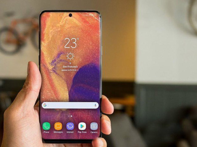 Bất ngờ xuất hiện chi tiết loạt smartphone Galaxy A và M sắp tới