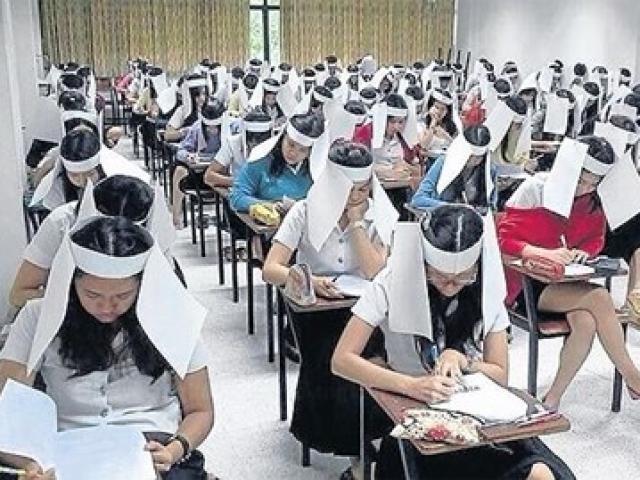 Cách giáo viên nước ngoài ứng xử khiến học sinh nhớ mãi không quên