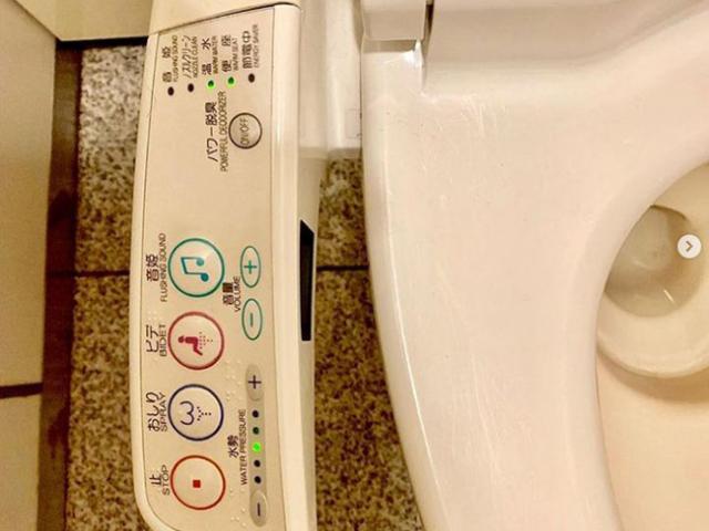 Những thứ cực độc chỉ có tại Nhật Bản khiến du khách há mồm kinh ngạc