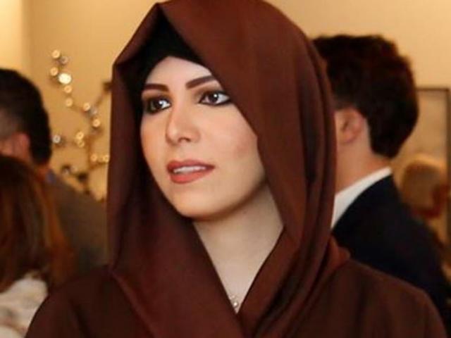 Công chúa Dubai mất 7 năm lên kế hoạch bỏ trốn, bị bắt lại như phim 007