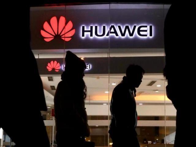 Trung Quốc yêu cầu Canada thả Giám đốc tài chính của Huawei