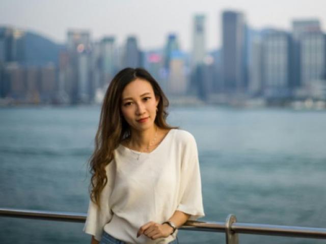 Nữ tiếp viên hàng không khổ sở vì bị quấy rối tình dục trên không