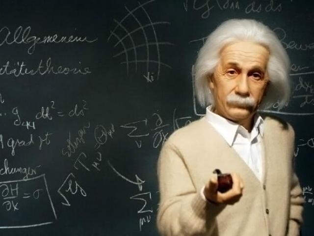 Kiểm tra chỉ số IQ bằng 6 câu đố thách thức não bộ