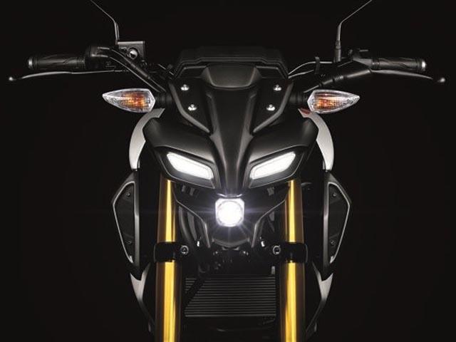 """Yamaha sẽ ra mắt những """"siêu phẩm"""" nào trong năm 2019?"""