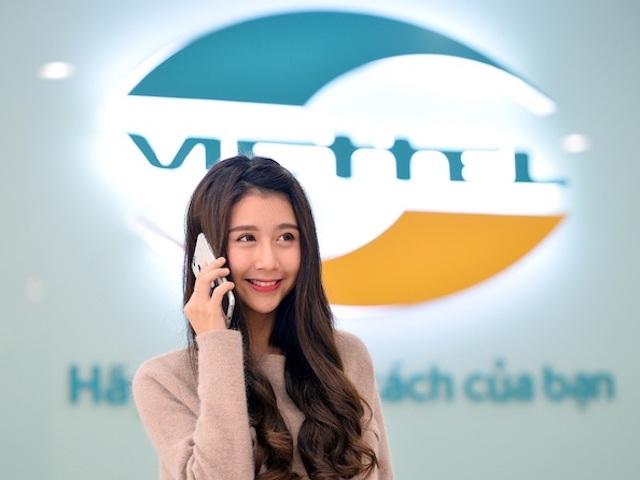 Nhà mạng đầu tiên tại VN triển khai VoLTE cho gọi thoại trên mạng 4G
