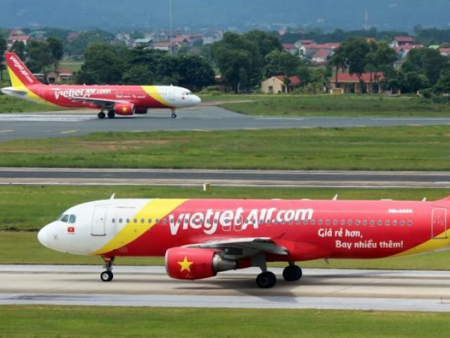 Thủ tướng yêu cầu kiểm tra quy trình đảm bảo an toàn hàng không