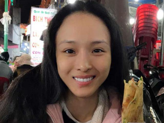 24h HOT: Hoa hậu Phương Nga kể lại sinh nhật buồn trong trại tạm giam