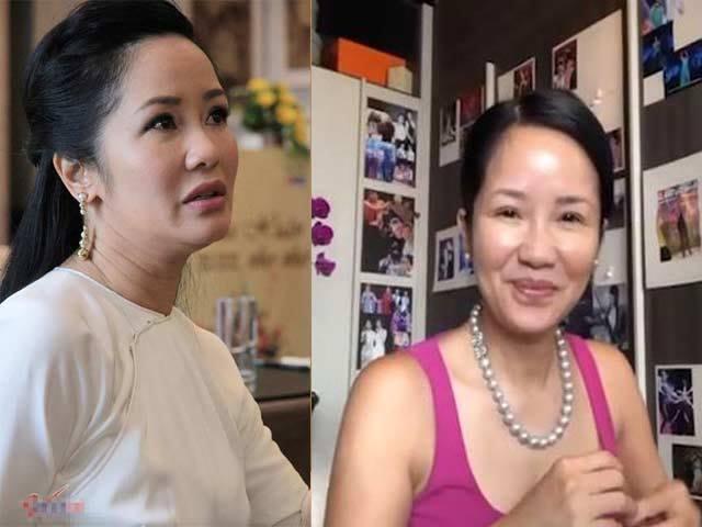 Hậu ly hôn, Hồng Nhung gây ngỡ ngàng với mặt khác biệt thấy rõ