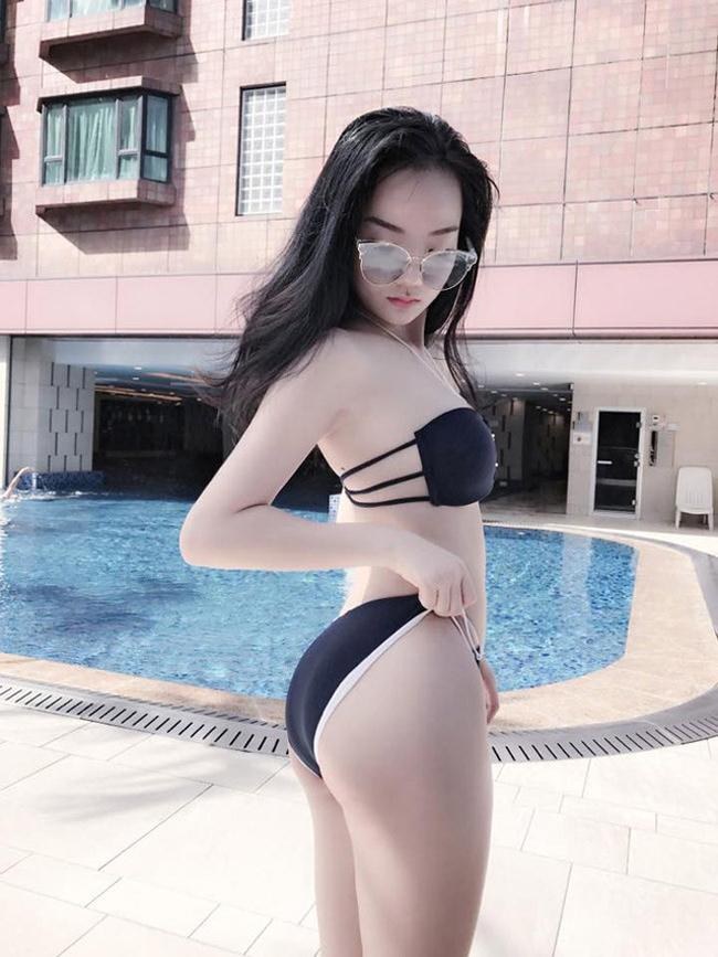 4 nu fan girl goi cam noi nhu con suot mua bong da 2018 hinh anh 12
