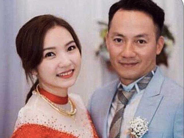 Đinh Tiến Đạt bất ngờ lấy vợ khi tình cũ Hari Won vừa kỷ niệm ngày cưới