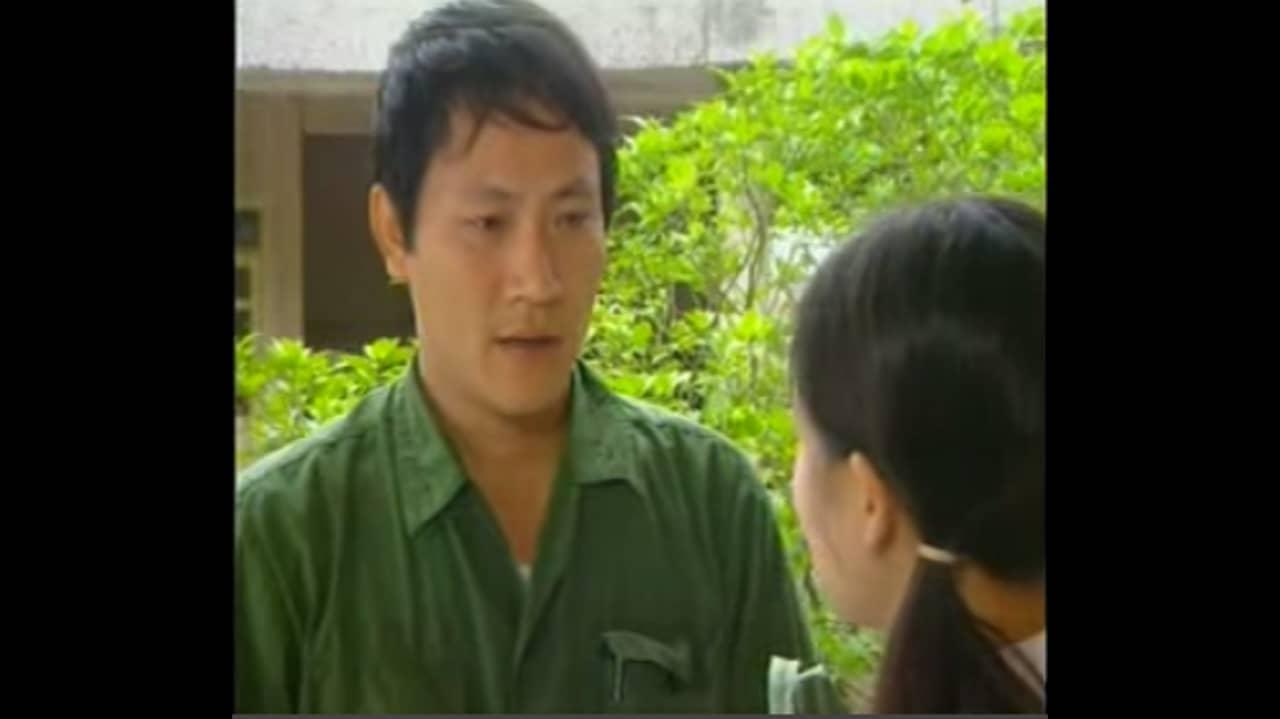 """Những bí mật chưa kể về """"Đường đời"""" và lương y Nguyễn Hữu Khai"""