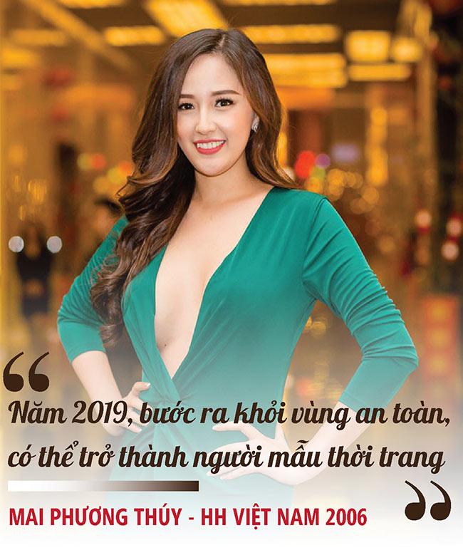 chào 2019: mai phuong thúy láy chòng, phuong khánh - h'hen nie thì chua hinh anh 1