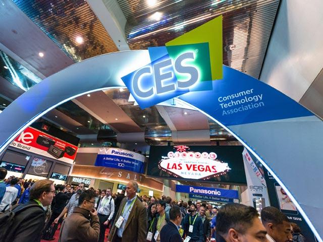 Điểm mặt các xu hướng công nghệ sẽ bùng nổ tại CES 2019
