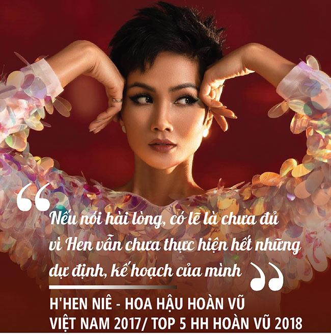 chào 2019: mai phuong thúy láy chòng, phuong khánh - h'hen nie thì chua hinh anh 9