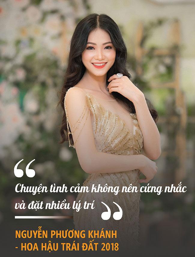 chào 2019: mai phuong thúy láy chòng, phuong khánh - h'hen nie thì chua hinh anh 16