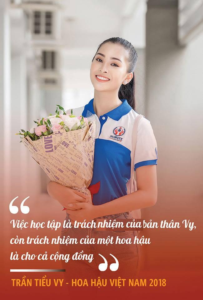 chào 2019: mai phuong thúy láy chòng, phuong khánh - h'hen nie thì chua hinh anh 8