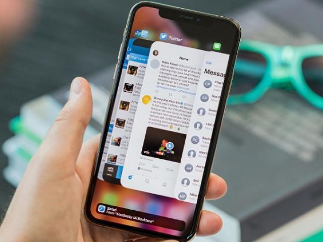 iPhone 11 sẽ rất nhanh hỏng nếu bạn mắc những lỗi này khi sử dụng