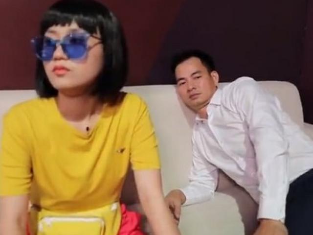 """Lâm Vỹ Dạ nhận xét bất ngờ về Xuân Bắc trong hậu trường """"Ơn giời"""""""
