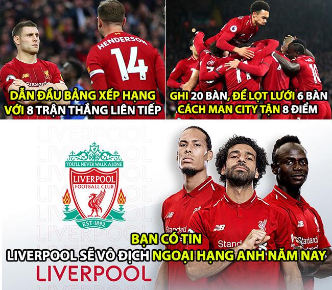 anh che: liverpool cho man city