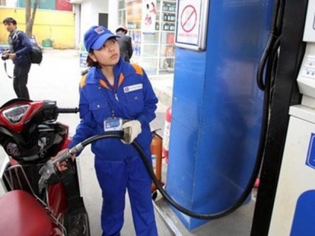 Giá dầu diễn biến trái chiều sau khi Thổ Nhĩ Kỳ tấn công người Kurd ở Syria