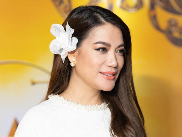 Trương Ngọc Ánh mất 3 năm làm phim về Hai Bà Trưng
