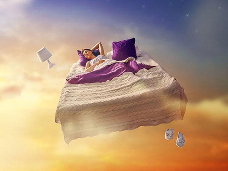 Giải mộng: Nằm mơ thấy người chết là điềm lành hay dữ?