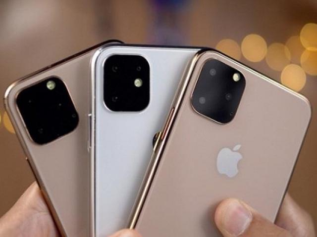 iPhone 11 chính hãng lên kệ, mua ở đâu lợi nhất?