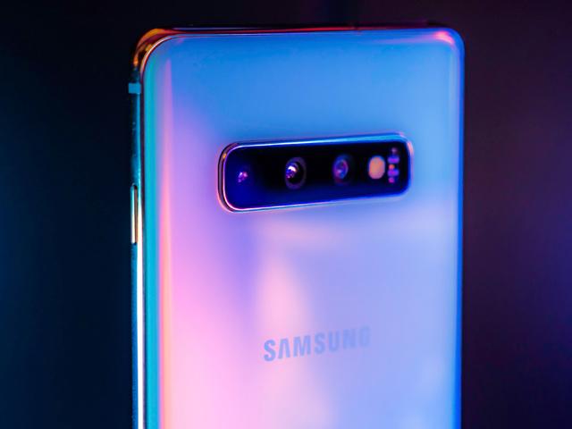 Galaxy S11 sẽ đạt đỉnh cao nhiếp ảnh với cảm biến 108MP thế hệ thứ 2