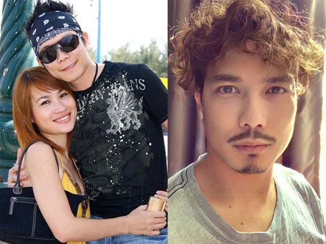 Danh ca Jimmii Nguyễn sau bi kịch vợ sắp cưới bị sát hại giờ ra sao?