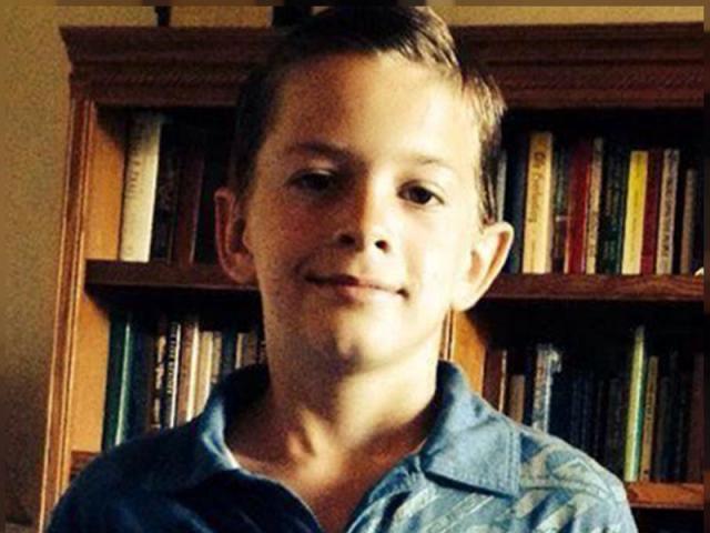 Vụ thảm sát 9 người gốc Mỹ ở Mexico: Bé 13 tuổi một mình hành động trong đêm cứu 6 anh chị em