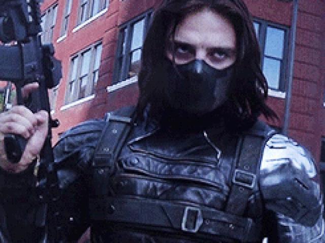 Những nhân vật phản diện nguy hiểm nhất màn bạc khiến các siêu anh hùng phải điêu đứng