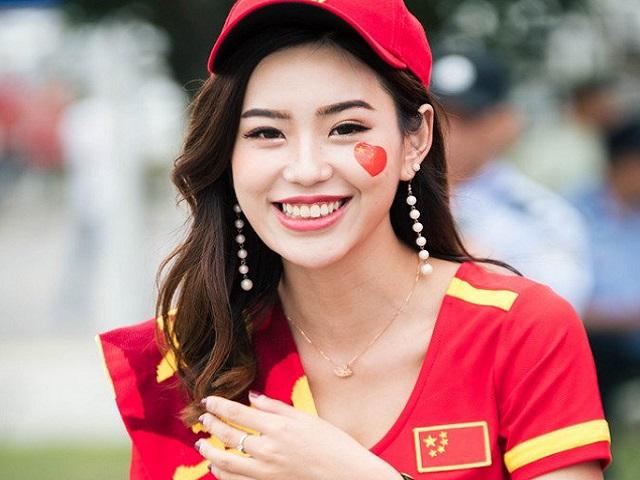 Giới trẻ Trung Quốc phẫn nộ vì thua trận, trầm trồ ngưỡng mộ ĐT Việt Nam