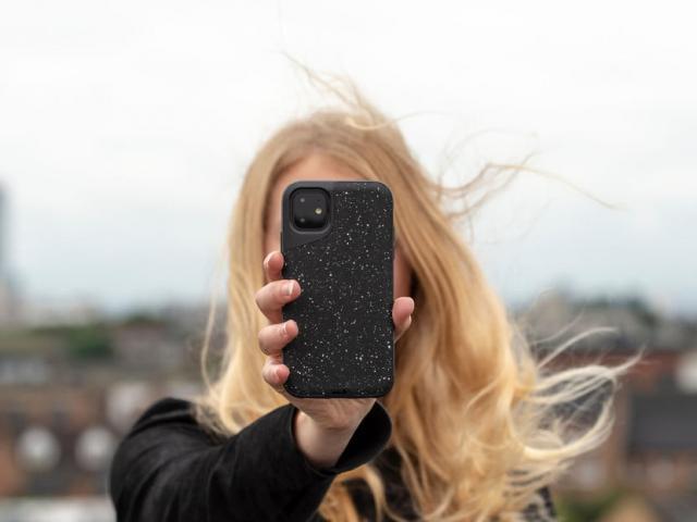 """Những lý do iPhone 11 có mức giá cực đắt nhưng vẫn """"xắt ra miếng"""""""
