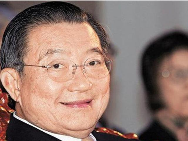 Giá trị cổ phiếu sụt giảm, Sabeco vẫn làm giàu cho tỷ phú người Thái