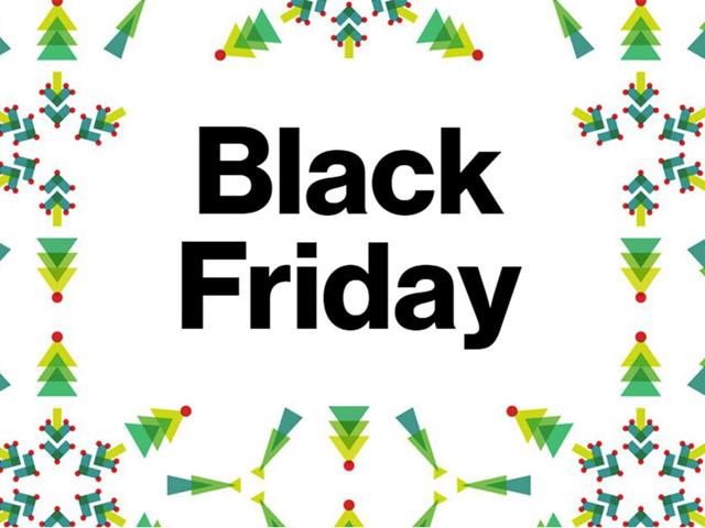 Những smartphone giảm giá dịp Black Friday, iPhone Xs Max giảm 4 triệu