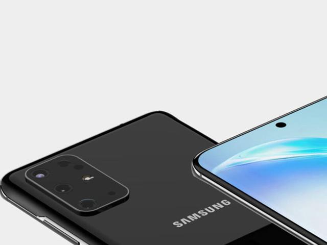 """Người hâm mộ sẽ phải """"phát cuồng"""" với Galaxy S11 với khả năng zoom 100x"""