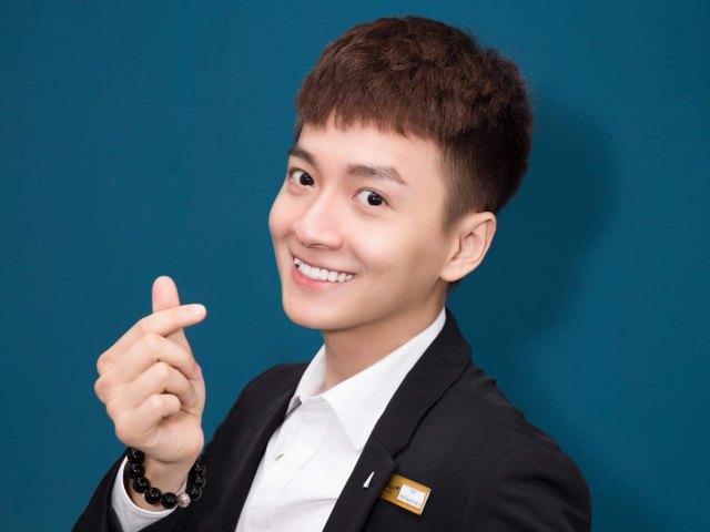 Ngô Kiến Huy được ghép đôi hẹn hò hot girl có tài sản 50 tỷ sau chia tay Khổng Tú Quỳnh