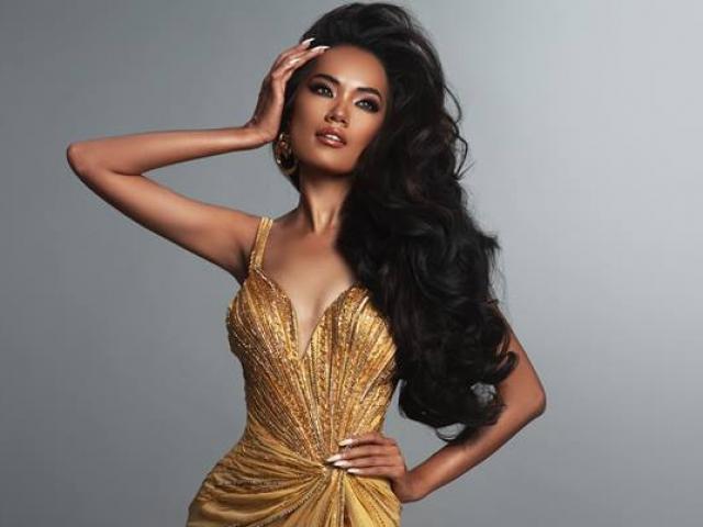 Người đẹp Khánh Hòa định bán nhà để có tiền thi Hoa hậu Hoàn vũ VN